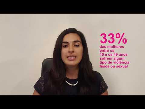 Vídeo de apresentação do SWOP 2021 em Angola