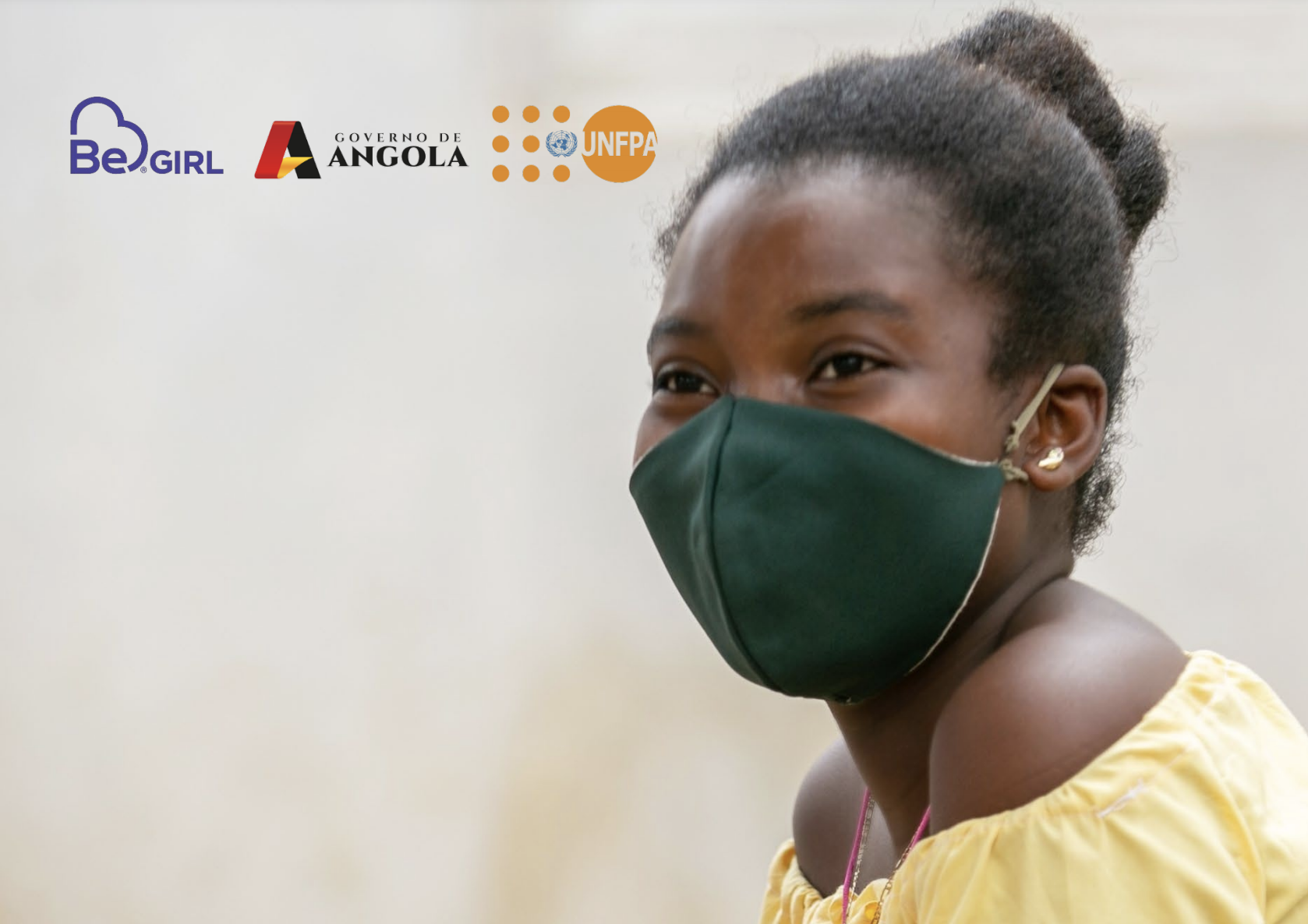 Menstrual Management in Angola, Impact Study