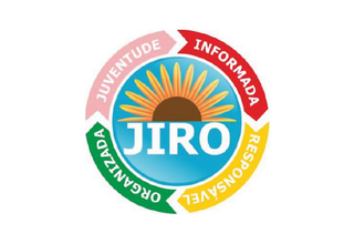 Between January and April 2021, the JIRO program reached 56.792 young people across the country