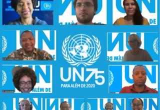 @UNFPAAngola