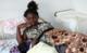 Campanha reduz casos de Gravidez Precoce